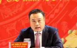 Thủ tướng bổ nhiệm tân Chủ tịch Tập đoàn Dầu khí