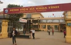 """Vụ bệnh nhân có 2 kết quả chẩn đoán: """"Bệnh viện tỉnh Vĩnh Phúc cần xin lỗi bệnh nhân"""""""