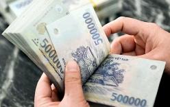Hà Nội: Thưởng Tết âm lịch mức cao nhất đạt 325 triệu đồng