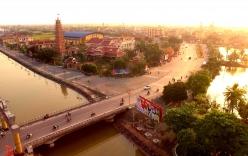 Nghi án cán bộ công an bị sát hại tại nhà riêng: Công an tỉnh Nam Định nói gì?