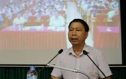 Câu hỏi then chốt sau cái chết của Chủ tịch huyện Quốc Oai