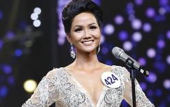 Cục Báo chí yêu cầu xử lý phóng viên miệt thị hoa hậu Hoàn vũ 2017
