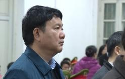 Luật sư: Ông Đinh La Thăng chỉ vì hiệu quả dự án, không có động cơ, tư lợi cá nhân