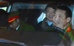 Ông Đinh La Thăng bị đề nghị mức án từ 14-15 năm tù