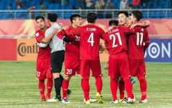 U23 Việt Nam có xấu xí và
