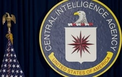 Bắt khẩn cấp đặc vụ CIA vì tiết lộ thông tin mật cho Trung Quốc