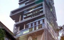 12 biệt thự gây tranh cãi trên thế giới, Việt Nam cũng có 2 toà nhà trong danh sách này