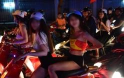Những pha khỏa thân ăn mừng U23 Việt Nam khiến nhiều người lắc đầu ngán ngẩm