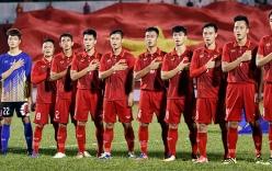 Bán kết U23 châu Á: Báo Qatar nói Việt Nam là sát thủ của những ông lớn