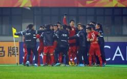 Người hâm mộ châu Á dồn dập chúc U23 Việt Nam vô địch