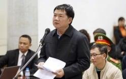 Lý do ông Đinh La Thăng, Trịnh Xuân Thanh phải bồi thường 60 tỷ đồng