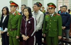 Trịnh Xuân Thanh đề nghị thực nghiệm nhét 14 tỷ đồng vào vali
