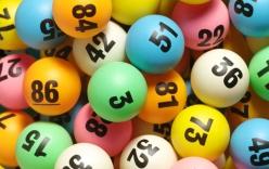 Người đàn ông tuyên bố tìm ra thuật toán giải mã cách thắng xổ số