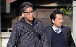 Nhật Bản khẩn trương chuẩn bị xét xử nghi phạm sát hại bé Nhật Linh