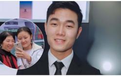 Mong được gặp Xuân Trường U23, nhiều fangirl tận Hà Giang vẫn chịu khó bắt xe xuống Tuyên Quang vào ngày Valentine