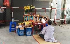 Thông tin mới nhất vụ thảm sát 5 người trong một gia đình ở TPHCM