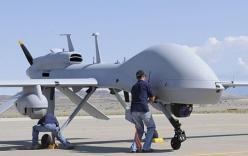 Mỹ tính đưa hàng loạt máy bay tấn công đến bán đảo Triều Tiên