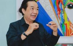 Quang Lê, Trọng Tấn lần đầu song ca trong liveshow nghệ sĩ đàn bầu Phạm Đức Thành
