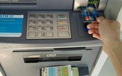 PGĐ chi nhánh Eximbank chiếm đoạt 245 tỷ đồng của khách rồi \
