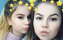 Tâm lý bất ổn, hai chị em rủ nhau nhảy lầu tự tử: Khi trào lưu
