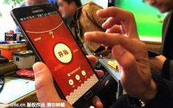Quan chức Trung Quốc mất việc vì nhận hồng bao lì xì ảo ngày Tết