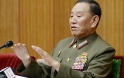 Nghị sĩ Hàn Quốc đòi xử tử tướng Triều Tiên sắp tới thăm
