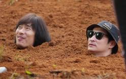 Huy Khánh, Kiều Minh Tuấn bị \