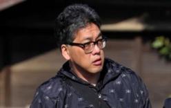 Nhật công bố ngày xét xử nghi phạm sát hại bé Nhật Linh