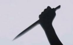 Lạng Sơn: Hé lộ nghi can sát hại dã man 2 bố con trong rừng