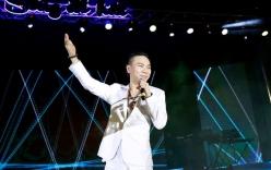Vụ ca sĩ Châu Việt Cường: Trước đó từng dính scandal hiếp dâm, dọa giết người