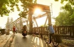 Dự báo thời  tiết 9/3: Miền Bắc tăng nhiệt, Nam Bộ nóng 37 độ C