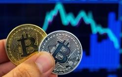 Giá Bitcoin hôm nay 9/3/2018: Lao xuống dưới ngưỡng giá 10.000 USD