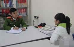 Mẹ chồng nhẫn tâm lừa bán con dâu út sang Trung Quốc với giá 340 triệu đồng