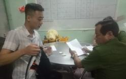 Chủ tịch Đà Nẵng chỉ đạo điều tra vụ phóng viên bị hành hung khi ghi hình quán bar