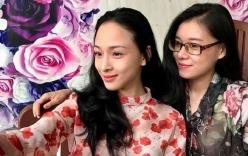 Hoa hậu Phương Nga giờ ra sao sau 9 tháng tại ngoại?