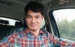 """Loạt sao Việt lên tiếng về việc sinh con """"thuận tự nhiên"""" gây xôn xao"""