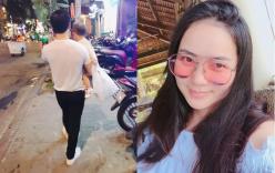 Con gái Phan Như Thảo và đại gia Đức An bị giang hồ bắt cóc giữa phố