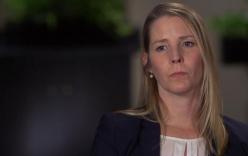 Nữ phi công tố bị cơ trưởng cưỡng hiếp trong chuyến công tác