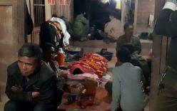 Bất ngờ kết quả kiểm nghiệm chai rượu khiến 3 người tử vong ở Nghệ An