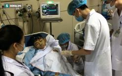 """Ba điều cho thấy """"thủ phạm"""" của thảm hoạ y tế Hoà Bình không phải bác sĩ Hoàng Công Lương"""