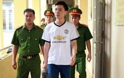 Cảnh báo thông tin giả Bộ trưởng Y tế xin tha cho bác sĩ Hoàng Công Lương
