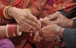 Hy hữu: Chồng cho vợ lấy thêm người tình chỉ 6 ngày sau đám cưới