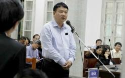 Ông Đinh La Thăng: PVN mất 800 tỷ là do người ký văn bản ngừng thoái vốn
