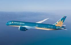 Chuyến bay đi Đà Nẵng náo loạn vì hành khách tự ý mở cửa thoát hiểm