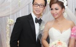 Cuộc hôn nhân chưa trọn vẹn của Minh Tuyết và chồng Việt Kiều