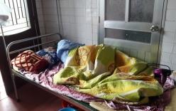Vụ cô giáo thực tập bị nữ phụ huynh đánh suýt sảy thai: \