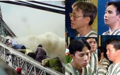 Từ vụ cháy chung cư Carina Plaza, nhìn lại thảm họa ICT 16 năm trước khiến 60 người thiệt mạng