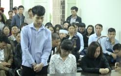 Vụ cháy quán karaoke, 13 người chết: Mẹ bị cáo  nức nở khi gia đình bị hại xin giảm nhẹ cho tội cho con trai