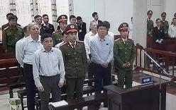 Xét xử ông Đinh La Thăng: Ngân hàng nhà nước gửi công văn hỏa tốc đến tòa
