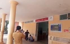 Người nhà bệnh nhân lao vào đập phá máy móc, hành hung bác sỹ vì bức xúc thủ tục BHYT
